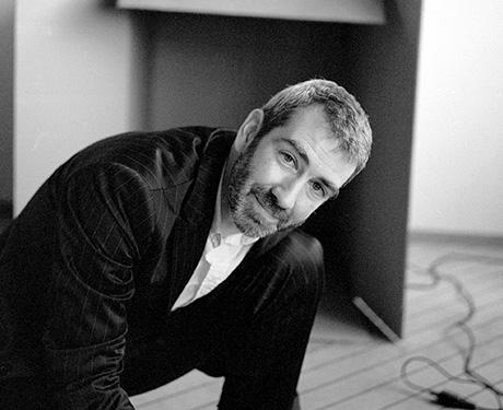 Manuel Stahlberger